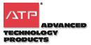 Shop for ATP Pneumatics products