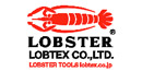 Lobster Crimper