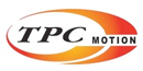 Shop for TPC Pneumatics