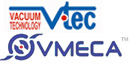 Shop for VMECA products