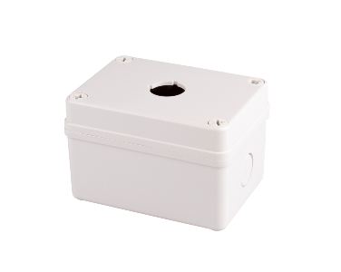 0009512_bc-cgs-2201-1-hole-pushbutton-box.png