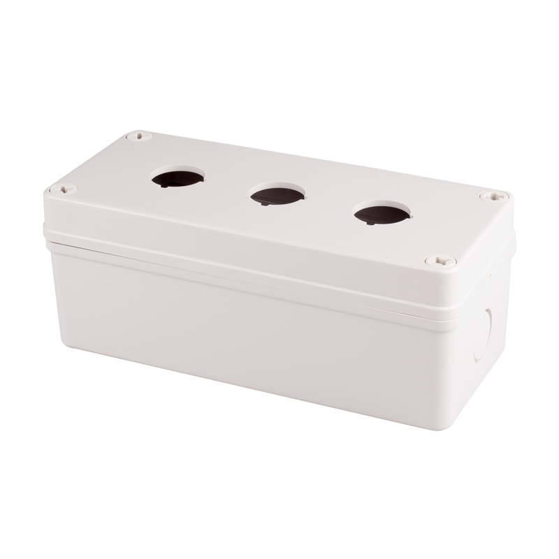 0010200_bc-ags-2203-3-hole-pushbutton-box.png