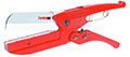 sx25-wire-duct-cutter