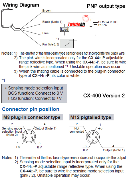 Pin M Connector Wiring Diagram Io on din connector pinout diagram, obd2 connector wiring diagram, 4 pin connector wiring diagram, 7 wire connector wiring diagram, m12 connectors 7 pin, db9 connector wiring diagram, 6 pin connector wiring diagram, fanuc alpha series encoder diagram, deutsch connector wiring diagram, phoenix connector wiring diagram, 9 pin connector wiring diagram, m12 sensor cables diagram, 8 pin connector wiring diagram,
