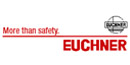 Euchner Safety Products