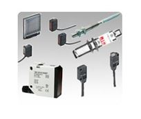Picture for category Photoelectric Sensors