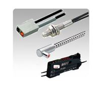 Picture for category Fiber Optic Sensors