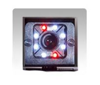Picture for category Vision Sensors