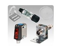 Picture for category Sensor Accessories