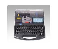 Picture for category Tube Marking Printers & Label Printers