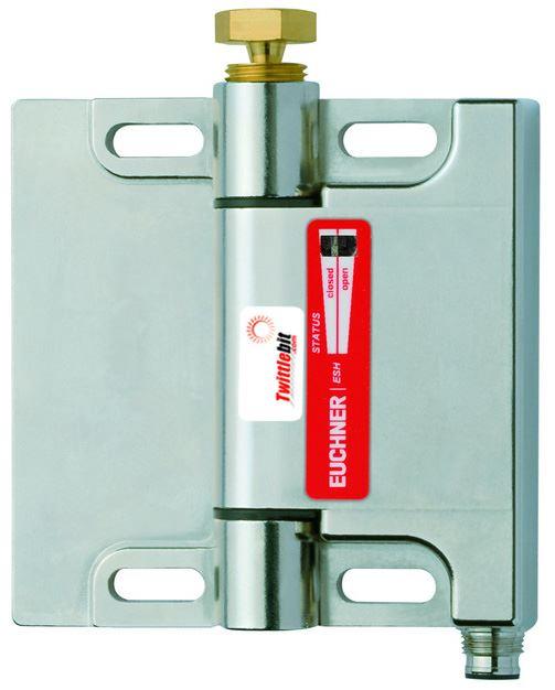 ESHPRO11A1205, ESH Safety Hinge