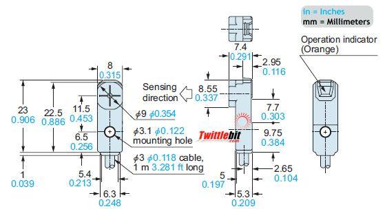 Groovy Sensors Wire Management Panel Components Pneumatics Vacuums Wiring Digital Resources Warobapapkbiperorg