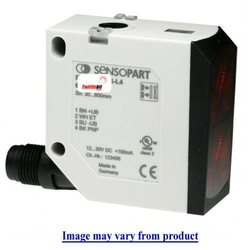 Sensopart FT 55RHNSL4