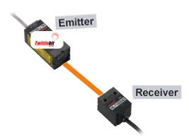 HLT1005F, Self Contained Measurement Sensors