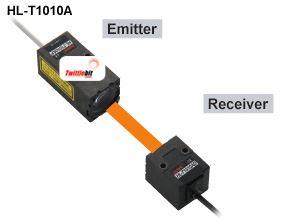 HLT1010F, Self Contained Measurement Sensors