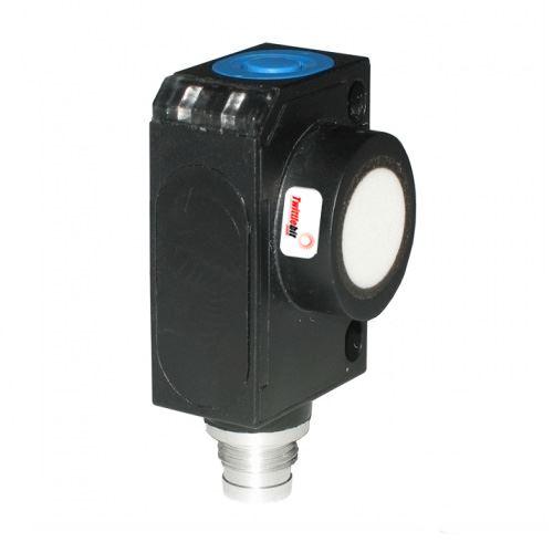 UT20700NSM4, World Standard F2x Ultrasonic Sensors
