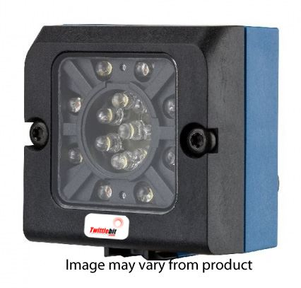 LF45R, Lighting Accessories for Vision Sensors