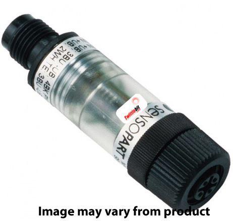 MFI12PN4, Multi-function Smart Plugs