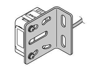 MSCX3, World Standard Brackets