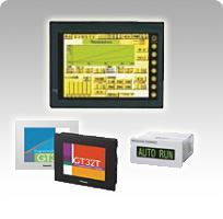 Picture for category HMI & PLC Store