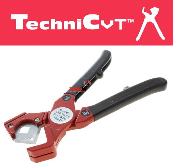 TechniCut™ TC200