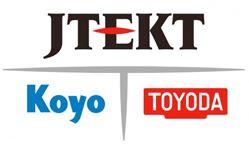 JTEKT Toyopuc THR2813, 6 slot BackPlane