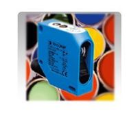 Picture for category Multi Color Sensors
