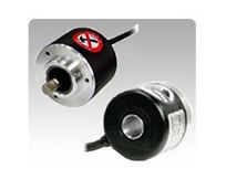 Picture for category 30mmø Rotary Encoders