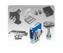 Picture for category Sensor Brackets