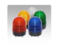 Picture for category 12~24VAC/DC Xenon Strobe Lights