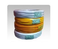 Picture for category Vinyl Wire Marking Tube
