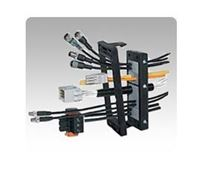 Picture for category KEL-SNAP Cable Entry Frames