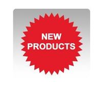 Picture for category New Pneumatic & Vacuum Products