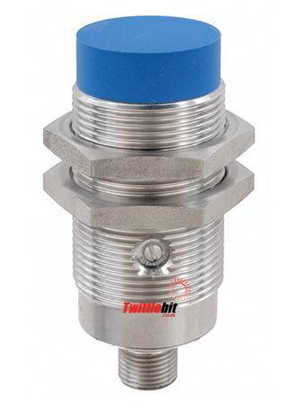 RLS1303020, Contrinex M30 Read/Write RFID module