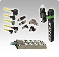 Cabling Solutions Store