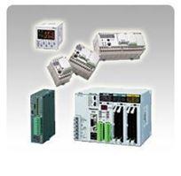 TOYOPUC PLC & Components