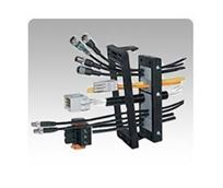 KEL-SNAP Cable Entry System