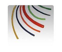 4mm OD Straight Polyurethane Tubing