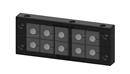 Icotek KEL 24 10 42241, Cable Entry Frame