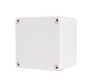 BCCGS121210, UL508 Junction Box