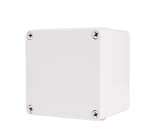 BC-CGS-121210, UL508 Junction Box