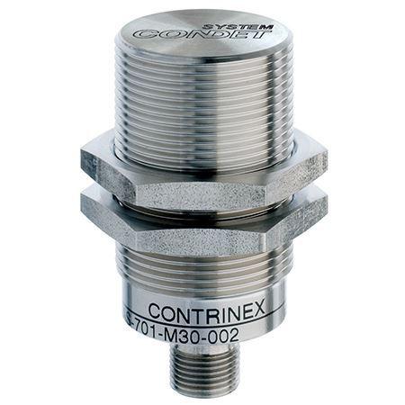 Contrinex DWAS703M30002
