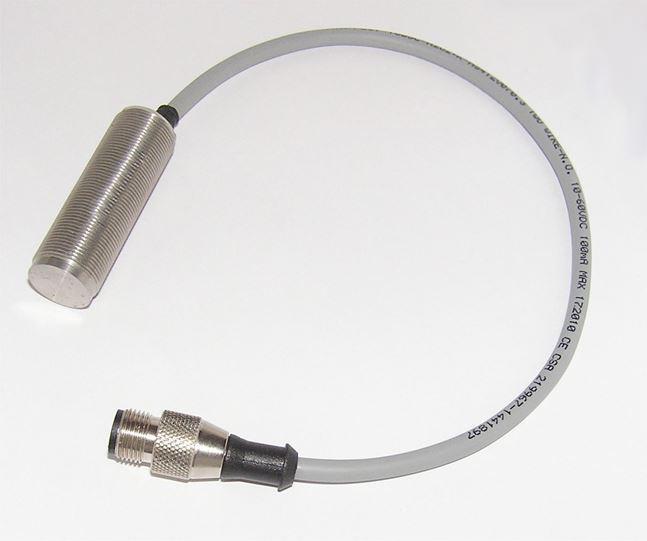 HTM Sensors YN7000KY50