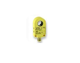 HTM Sensors RRP2R1020PARU4
