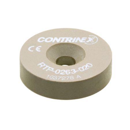 Contrinex RTP0263020