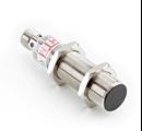 HTM Sensors OCN1-1808P-ARL4
