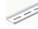 OMEGA 3FAL1, Aluminum DIN Rail