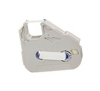 Canon 3467B002, White Ribbon Cartridge