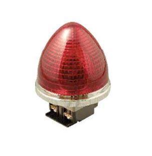 Maruyasu BLR-24RLHS-C, 30mm LED Light