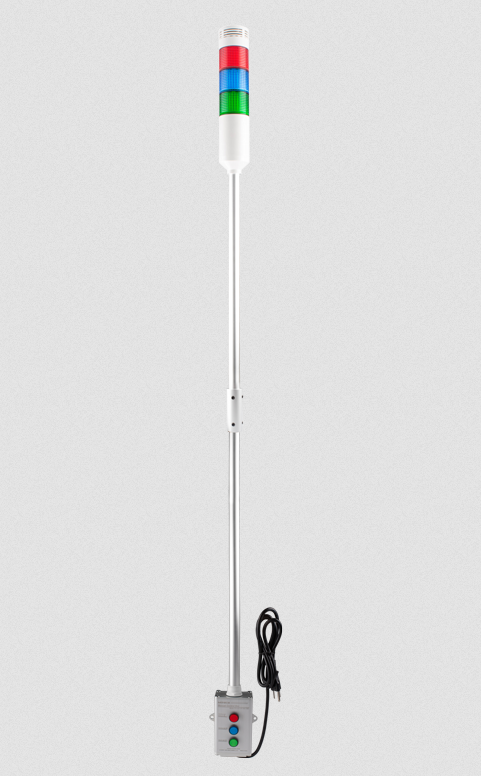 PTEAPZ3FFRBGAM3, LED Andon Light
